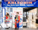 CARNAVAL ARLECHIN 2016 (348 of 390)