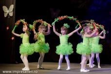 Happy Fest - Gradinita 19 - Zambet de copil - Clubul Arlechin - 19 Martie 2016 (232 of 296) - Copy