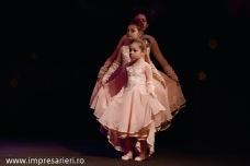 Happy Fest - Gradinita 19 - Zambet de copil - Clubul Arlechin - 19 Martie 2016 (45 of 296)