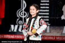 Concursul National de Muzica - Tinere Sperante - Clubul Arlechin- Botosani - 17 iunie 2016 (290 of 497)
